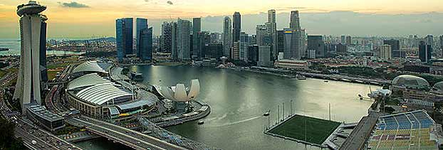 singapore top things we and dont see
